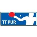 Ttpur