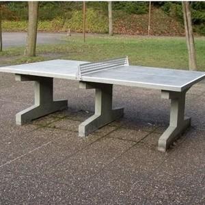 beton-tischtennisplatte
