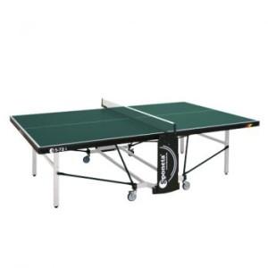 indoor-tischtennisplatte