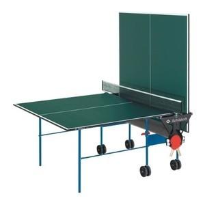 klappbare-tischtennisplatte