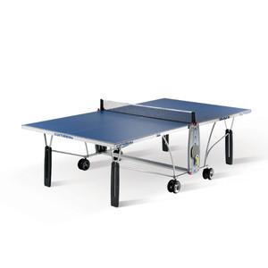 rollbare-tischtennisplatte