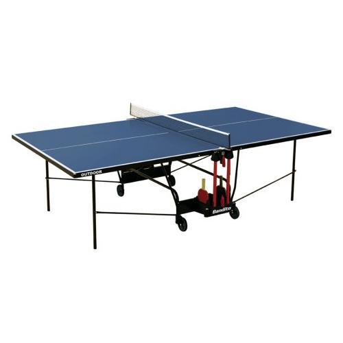 Bandito Tischtennisplatte Outdoor