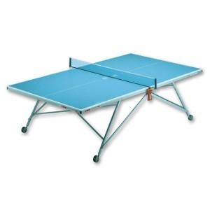 Rovera Tischtennisplatten