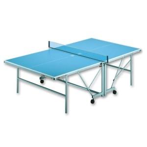 Revera Tischtennisplatten