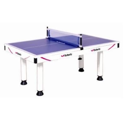 Sunflex Mini Table Indoor