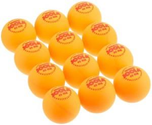Tischtennisball