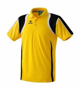 Tischtennisbekleidung