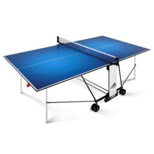 Adidas Tischtennisplatten