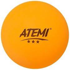 Atemi Tischtennisplatten