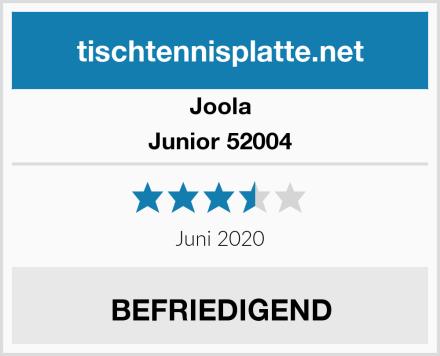Joola Junior 52004 Test
