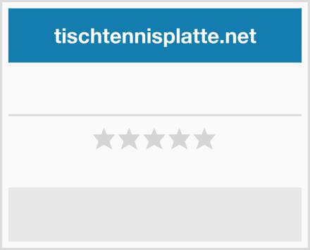Donic-Schildkröt Tischtennisschläger Waldner 1000 Test