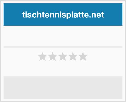 Sponeta Tischtennis S 3-47 E Test