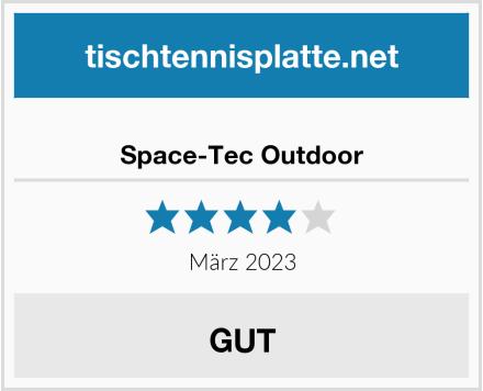 Donic-Schildkröt Space-Tec Outdoor Test