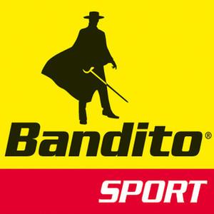 Bandito Tischtennisplatten