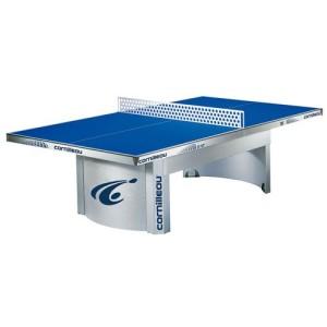 Cornilleau Tischtennisfestplatte