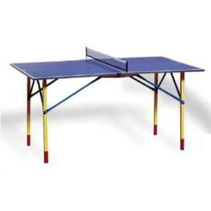Cornilleau Tischtennisplatten