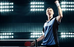 Die besten Tischtennisspieler