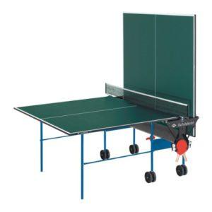 Donic Schildkröt Tischtennisplatten