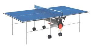 Garlando Tischtennisplatten