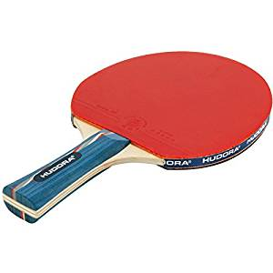 Hudora Tischtennisplatten