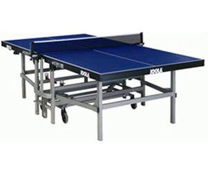 Joola Tischtennisplatten