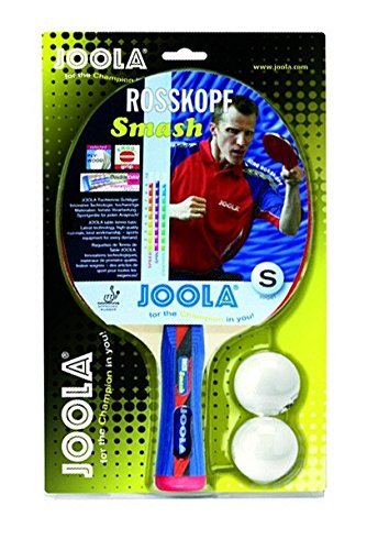 Joola Rosskopf Smash konkav