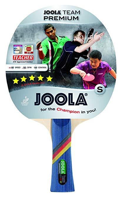 Joola Team Premium
