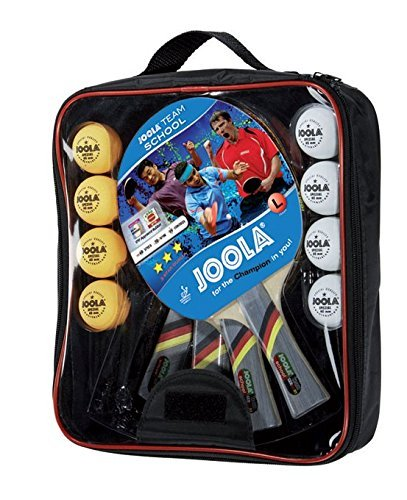 Joola Tischtennis-Set Team School