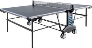 Kettler Tischtennsiplatten