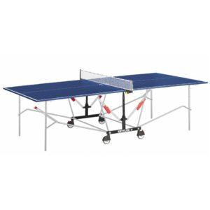 Kettler Tischtennisplatten