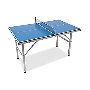 No Name Tischtennisplatten
