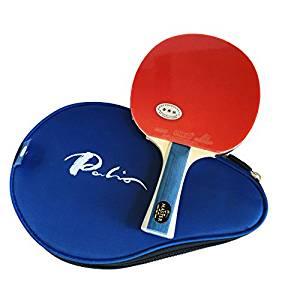 Palio Tischtennisplatten