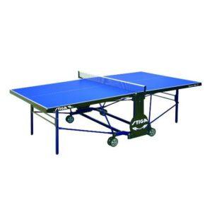 Sponeta Tischtennisplatten
