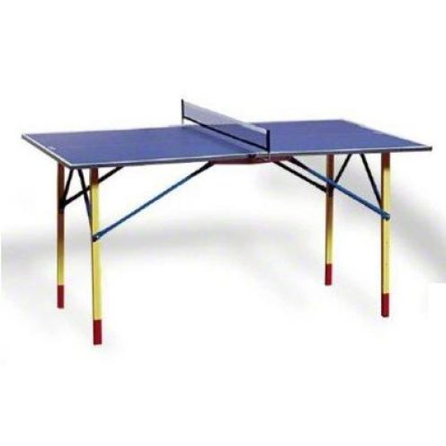 Cornilleau Mini-Tischtennisplatte
