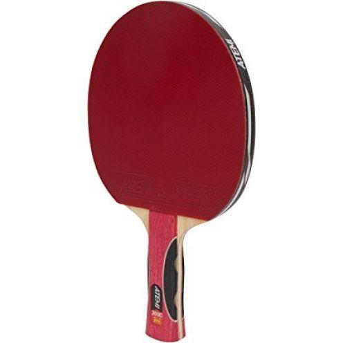 Atemi Pro Line 2000 Ping Pong