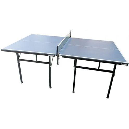 Bandito Tischtennisplatte BIG-FUN