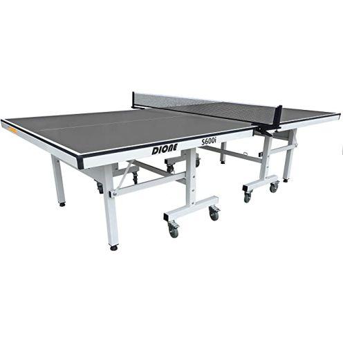 Dione Dione Tischtennisplatte School Sport 600