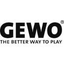 GEWO Logo