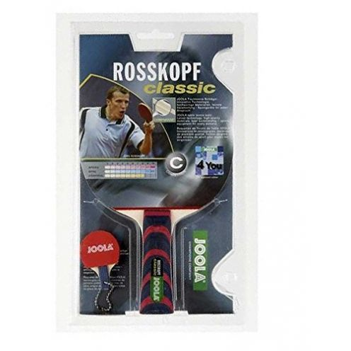 Joola Rosskopf classic