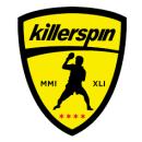 Killerspin Logo