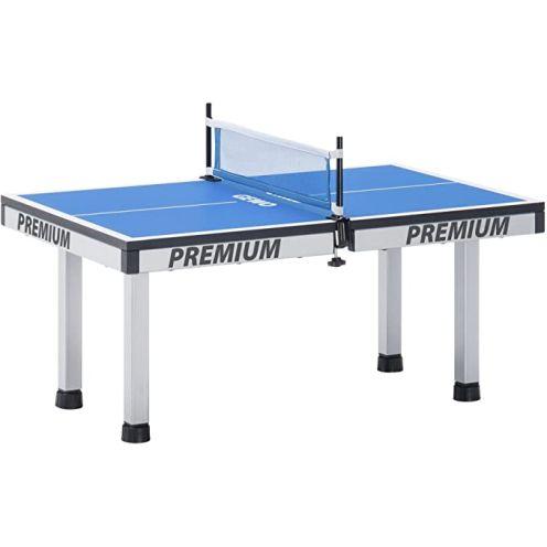 GEWO Mini Tisch Premium