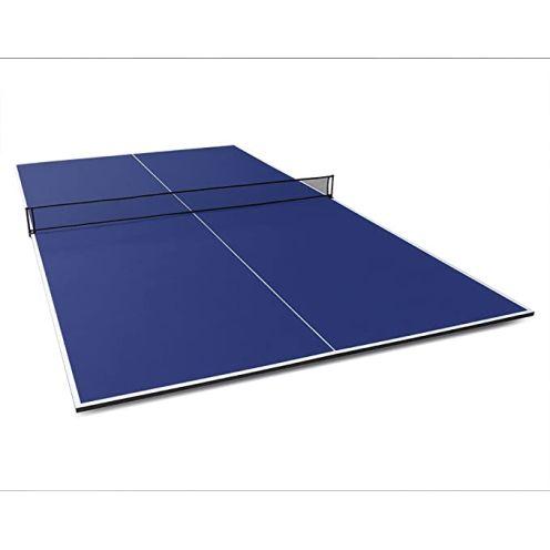 hlc Tischtennisplatte