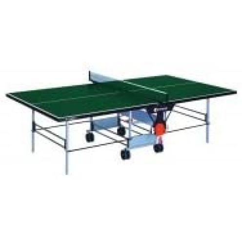 Sponeta Tischtennis S 3-47 E