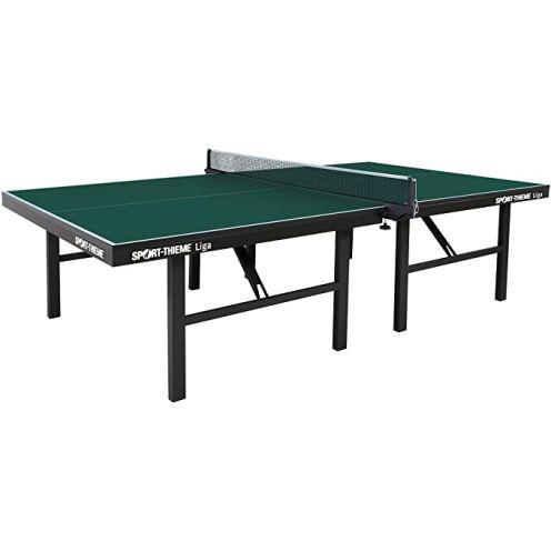 Sport-Thieme Tischtennisplatte Liga