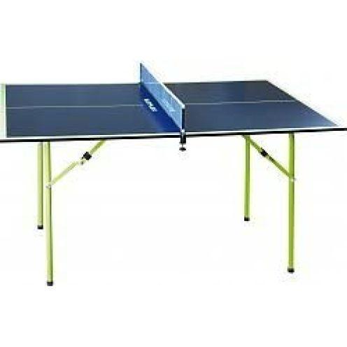 Sunflex MIDI Tischtennis Tisch