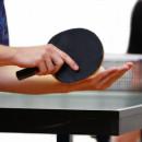 Tipps für den perfekten Tischtennis Aufschlag