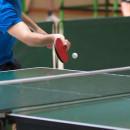 Allgemeine Tischtennis-Regeln – das sollten Sie wissen