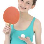 Tischtennis als Gesundheitssport