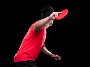 tischtennis-schlagtechnik