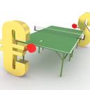 Kaufberatung für Tischtennisplatte – Wichtige Fragen vor dem Kauf